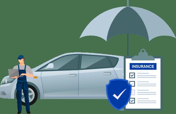 Insurance Companies in Boston