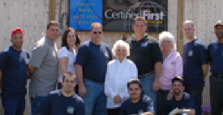all of our technicians at Danilchuk Auto Body in Boston