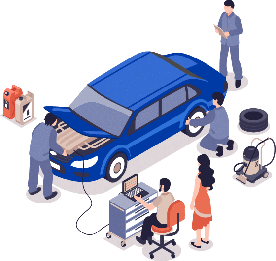 best quality repair services in Boston