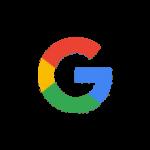 google-icon@2x
